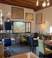 Restaurant La Recre