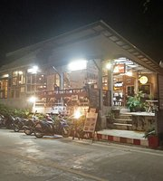 Your Place Restaurant Koh-Tao
