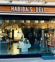 Habibas Deli