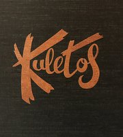 Kuletos