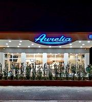 Bar Aurelia
