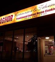 Rannaghor