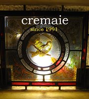 Cafe la Cremaie