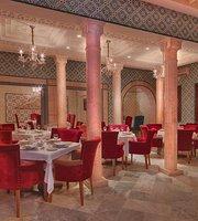 Restaurant Lemdina