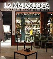 La Malvaloca