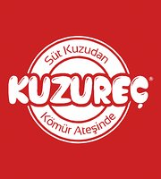 Kuzurec