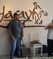 Yaravi Restaurant