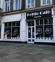 Kettle Cafe