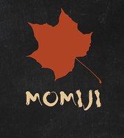 Ristorante Momiji