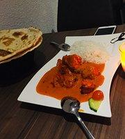 Indian Restaurant Luzern