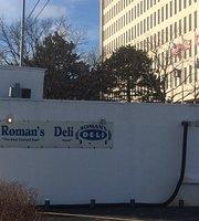 Romans Deli