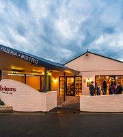 Bolters Pizzeria, Bar & Bottle Shop