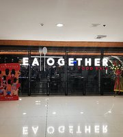 Eatogether Food Hall