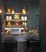 N.7 Tea Lounge