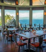 Mons Calpe Suite Restaurant