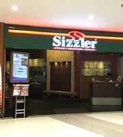 Sizzler : Robinson Sriracha