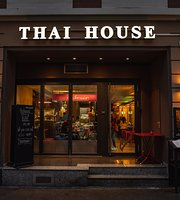 Thai House Basel