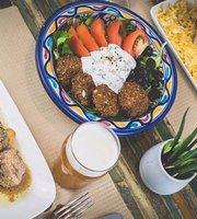Artefacto Grill & Beers