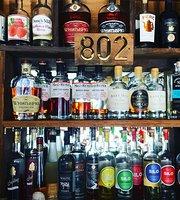 Barnard Inn Restaurant & Max's Tavern