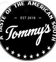 ‪Tommy's‬