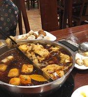 Hot Pot Li