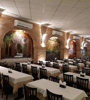 Bonelli Restaurante