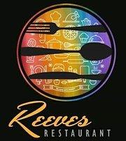 Reeves Restaurant