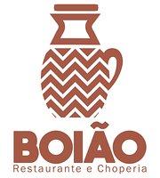 Boiao Restaurante