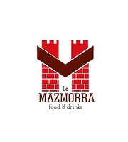 La MAZMORRA food & Drinks