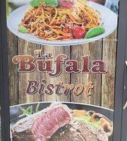 La Bufala Bistrot