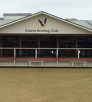 Cowra Bowling and Recreation Club Limited