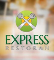 Express Restoran