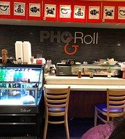 Pho & Roll