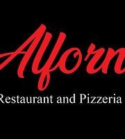 Alforno Restaurant and Pizzeria