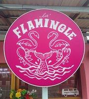 La Flamingle