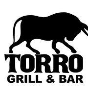 Torro Grill & Bar