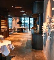Restaurant Ti Trin Ned