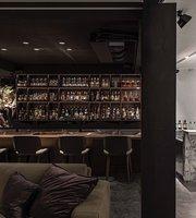 Bar Mood Taipei