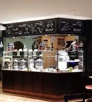 Cafe Baltika