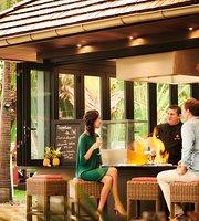 Le Makassar - PALM Hotel & Spa