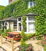 Great Western Arms Aynho