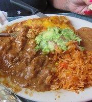 Restaurant San Juan