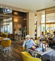Mrvica Cafe & Bakery