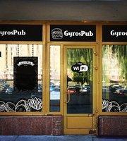 Gyros Pub