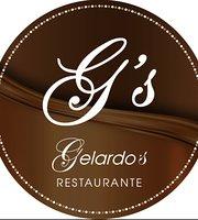 Restaurante Gelardo's