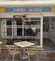 Taberna Concho