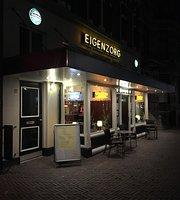 Eigenzorg Cafe