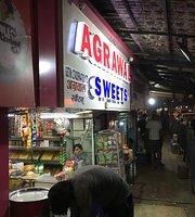 Agarwal Sweets
