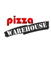 ‪Pizza Warehouse‬