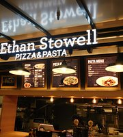 Ethan Stowell Pizza & Pasta